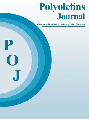 Polyolefins Journal
