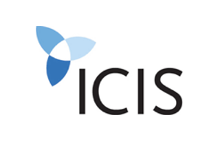 The 5th ICIS Asian Polyolefins Conference
